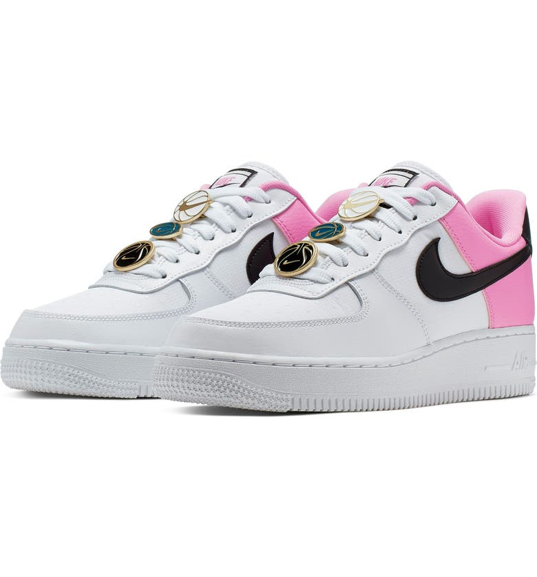 brand new 06ea2 2c794 Air Force 1 '07 SE Sneaker