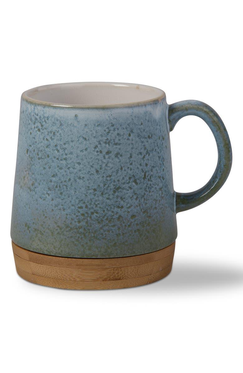 TAG Barista Mug, Main, color, 400
