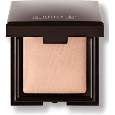 Laura Mercier Candleglow Sheer Perfecting Powder - 1 Fair