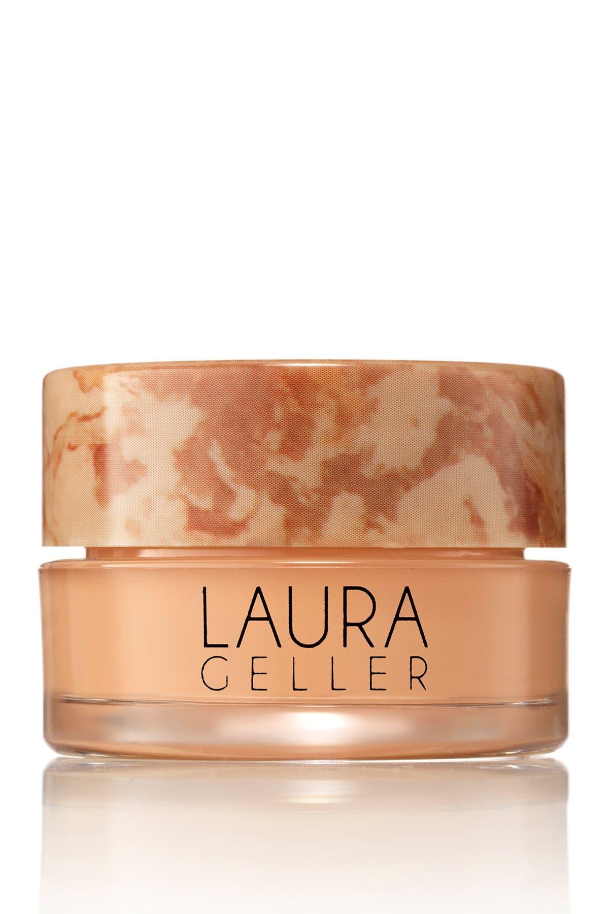 Image of Laura Geller New York Baked Radiance Cream Concealer - Medium