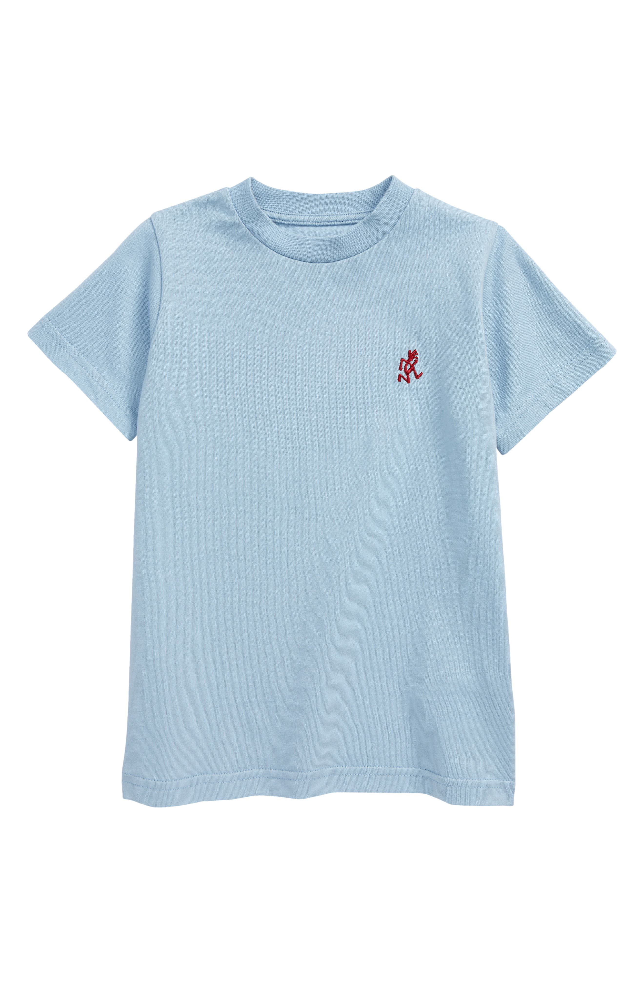 Kids' One Point T-Shirt