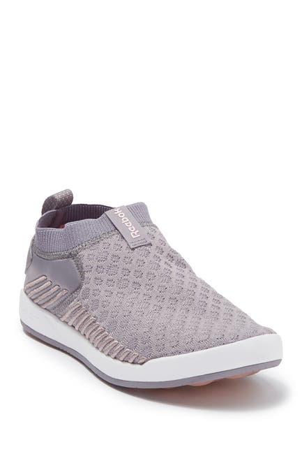 Image of Reebok Ever Road DMX Slip-On Sneaker