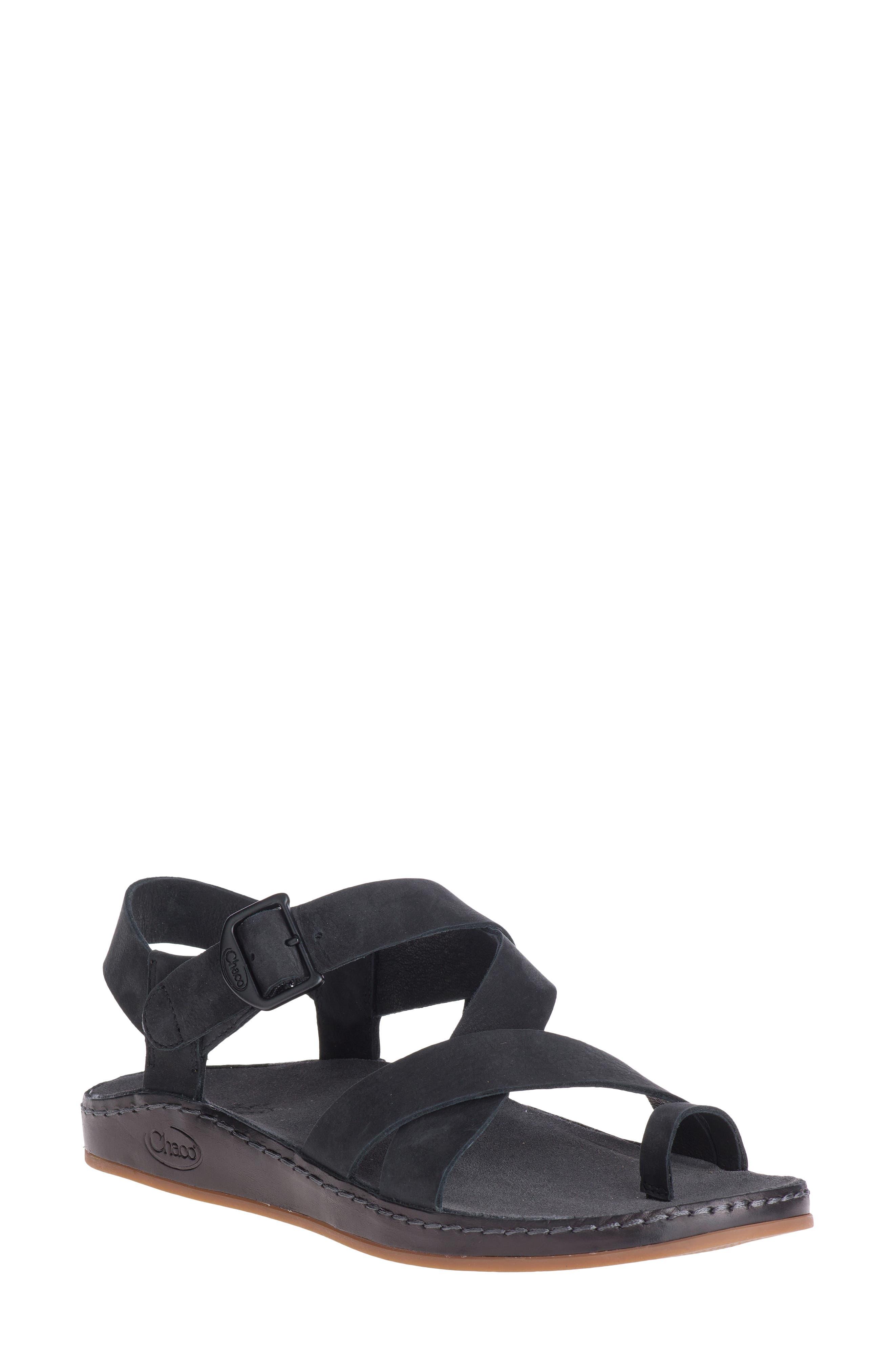 Wayfarer Loop Sport Sandal