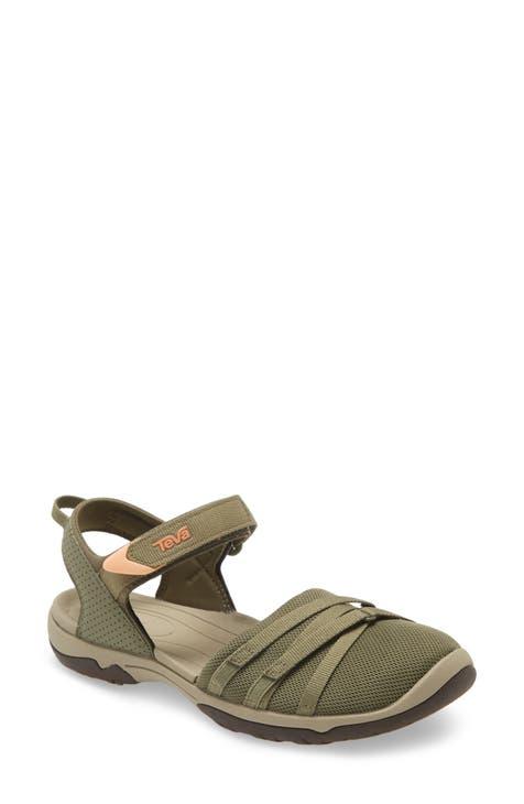 Women's Teva Shoes | Nordstrom