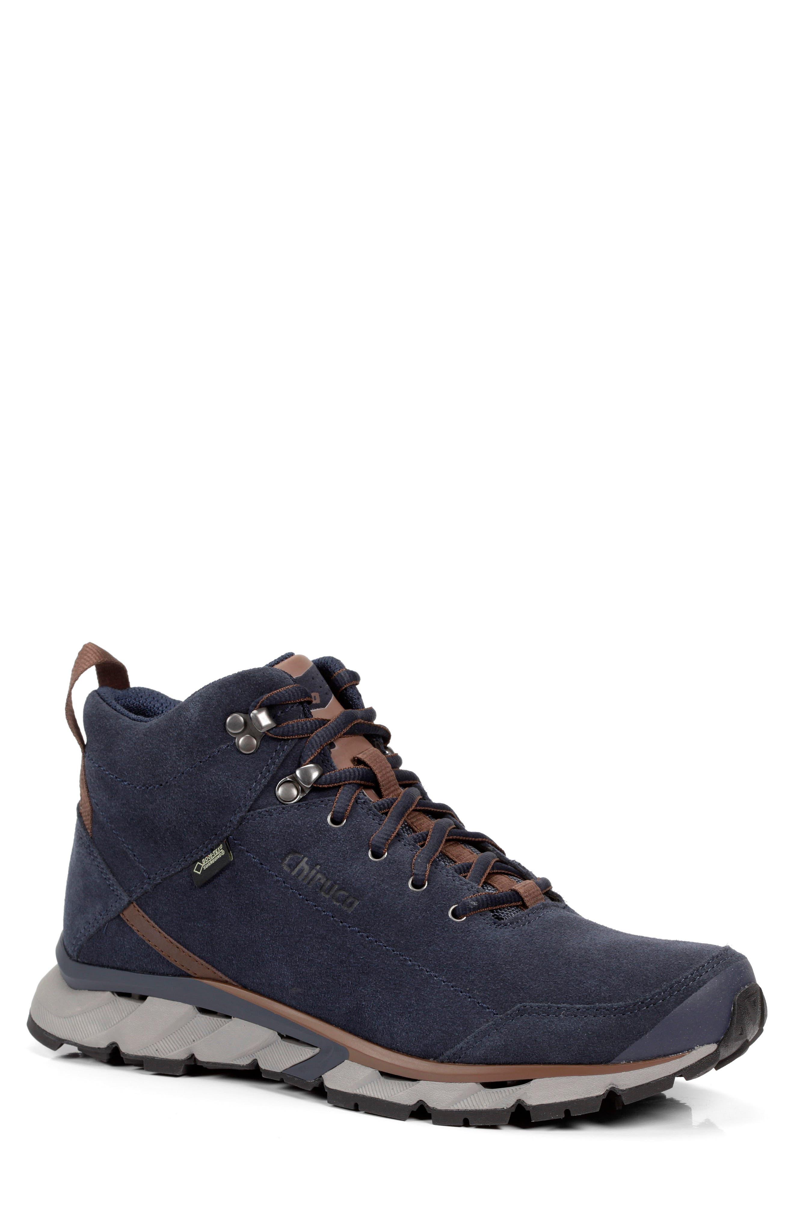 Aborigen Gore-Tex Waterproof Hiking Shoe