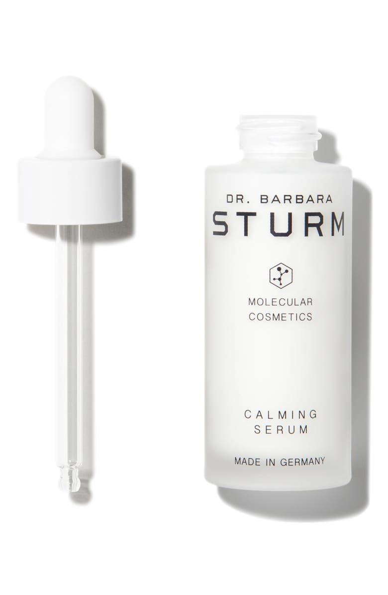 DR. BARBARA STURM Calming Serum, Main, color, NO COLOR