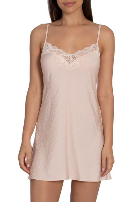 Image of In Bloom by Jonquil A Taste of Honey Chemise