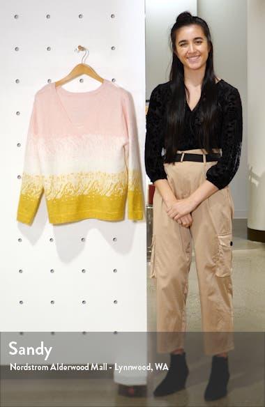 Nema Sweater, sales video thumbnail