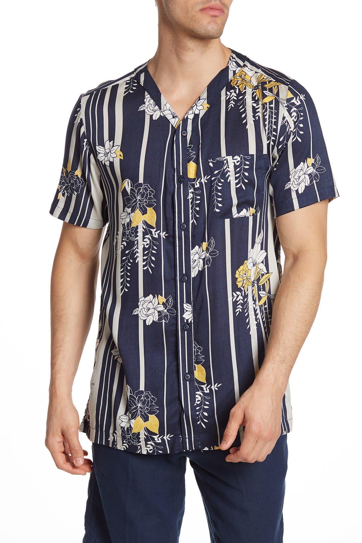 Image of Onia Luca Shirt