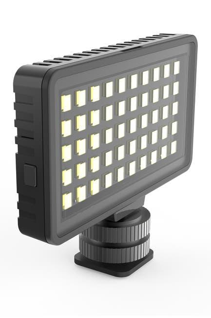 Image of Mizco Insta Fame 50 LED Video Light