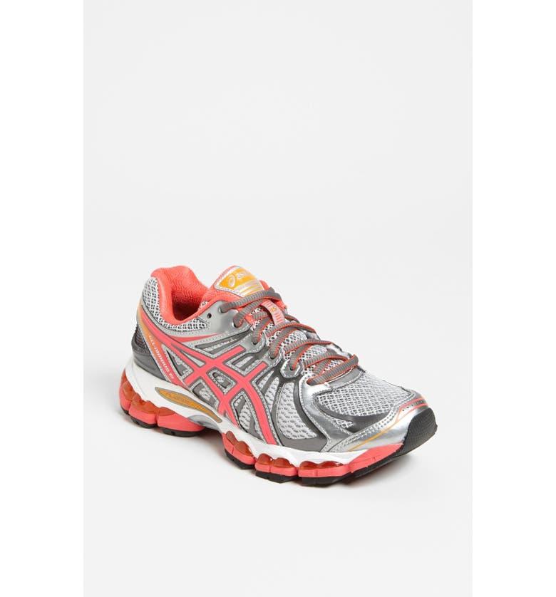 'GEL Nimbus 15' Running Shoe