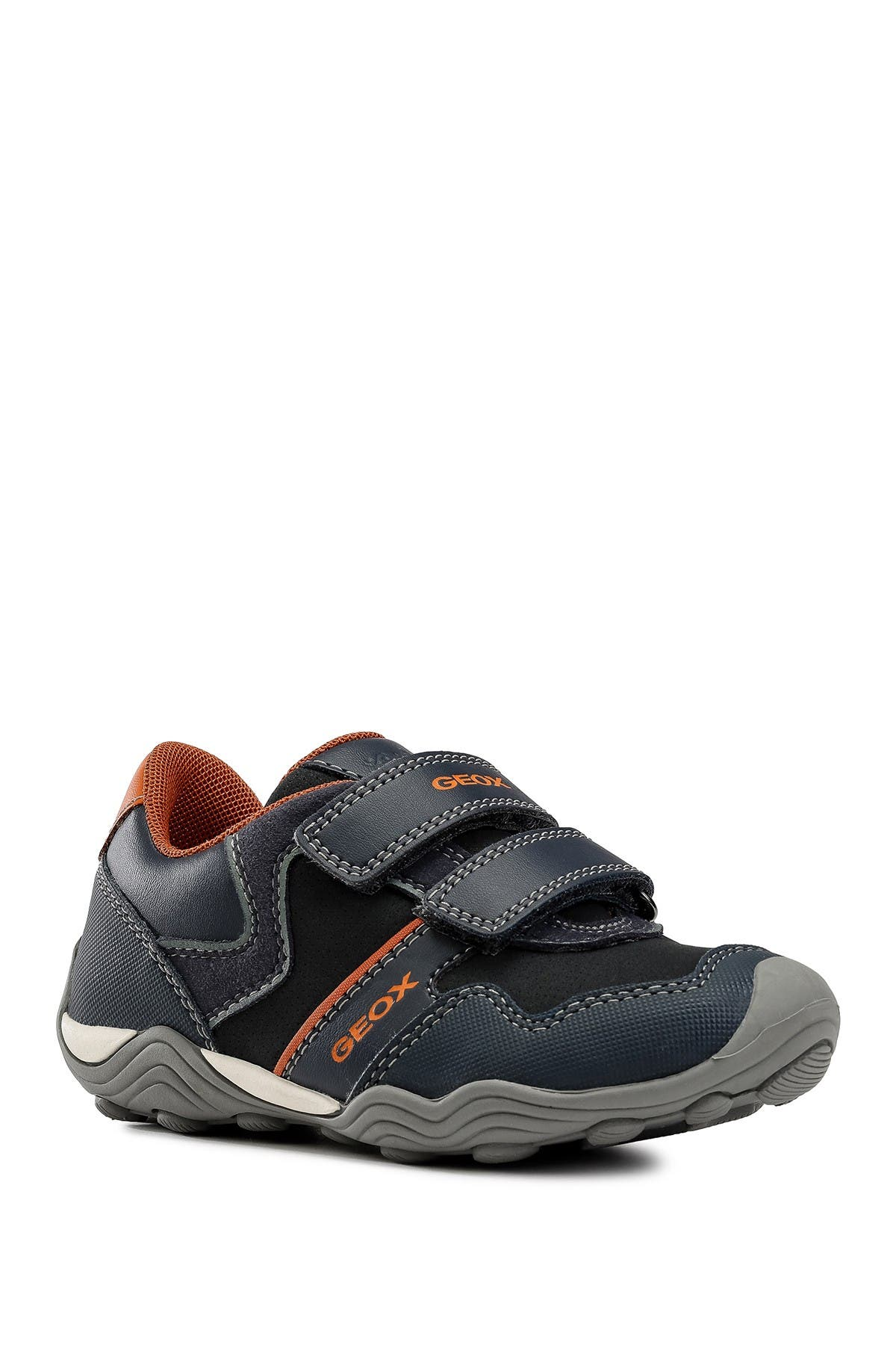 GEOX | Arno 17 Sneaker | Nordstrom Rack