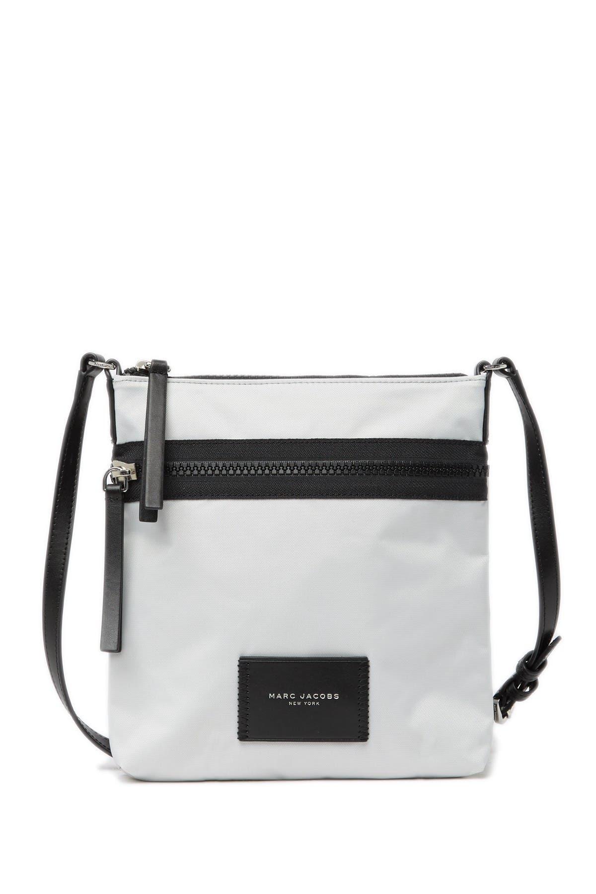 Image of Marc Jacobs NS Crossbody Bag