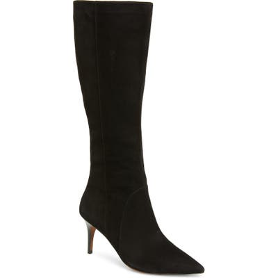 Linea Paolo Perfect Boot