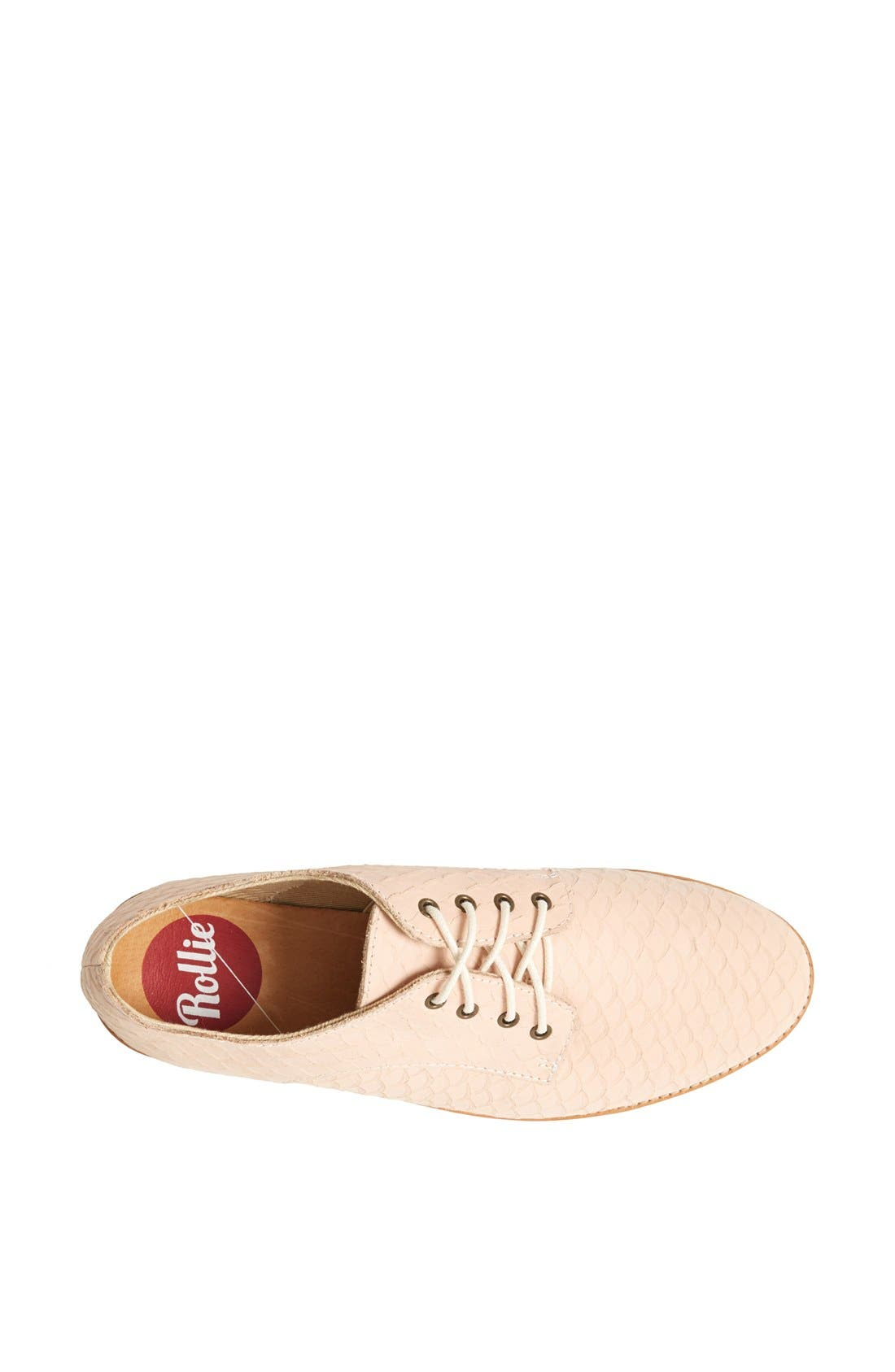 ,                             Derby Oxford,                             Alternate thumbnail 138, color,                             250