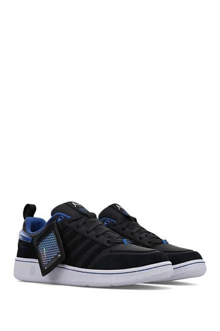 Image of K-Swiss GV 005 Classic Sneaker