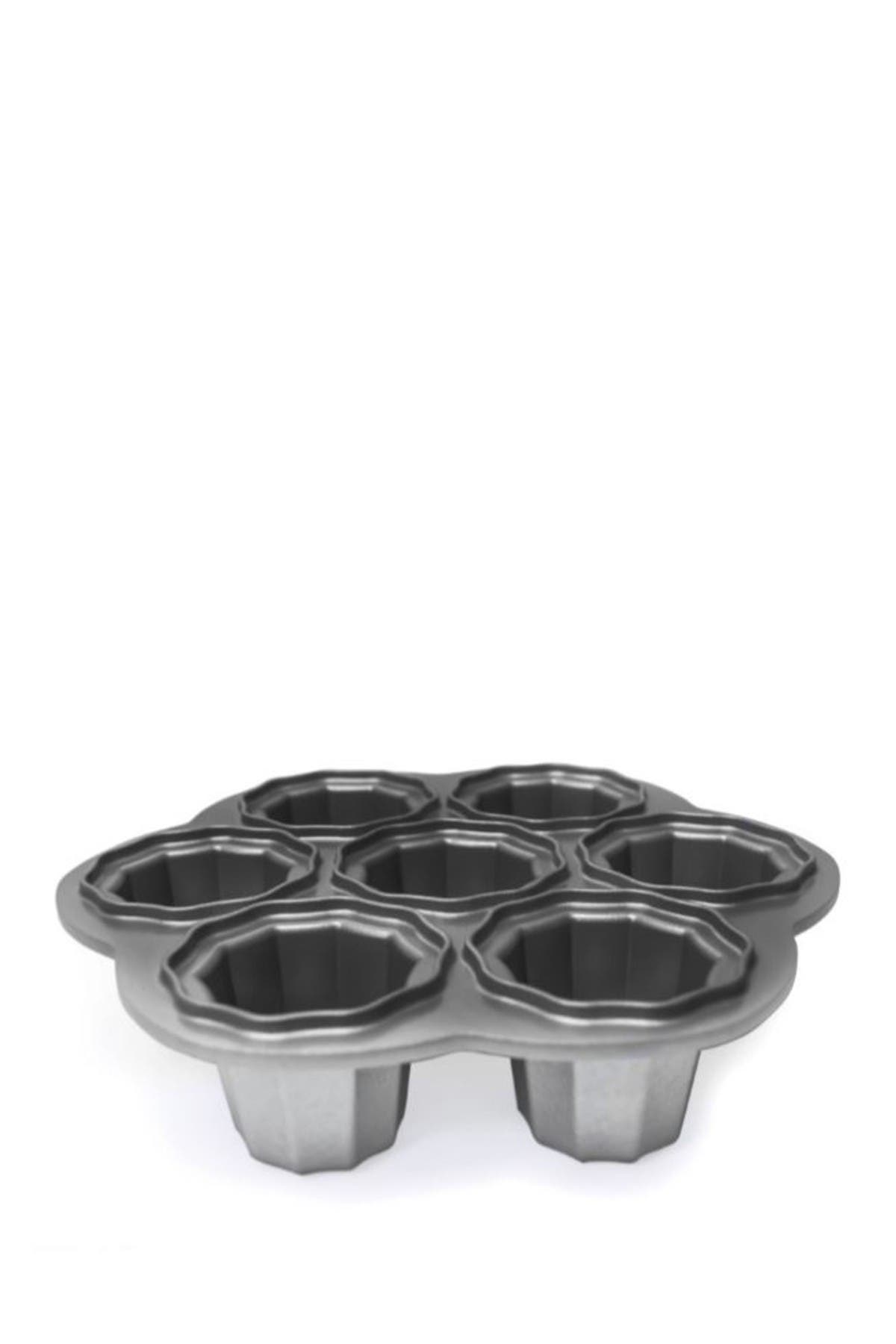 Image of Nordic Ware Cookies & Cream Baking Pan
