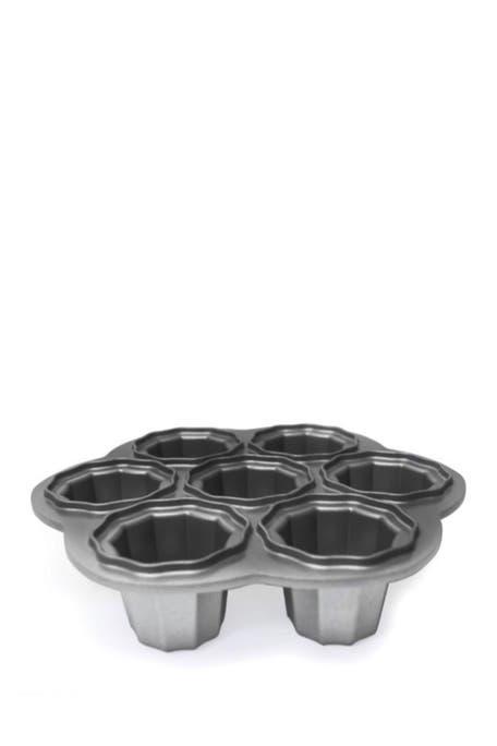 Nordic Ware - Cookies & Cream Baking Pan