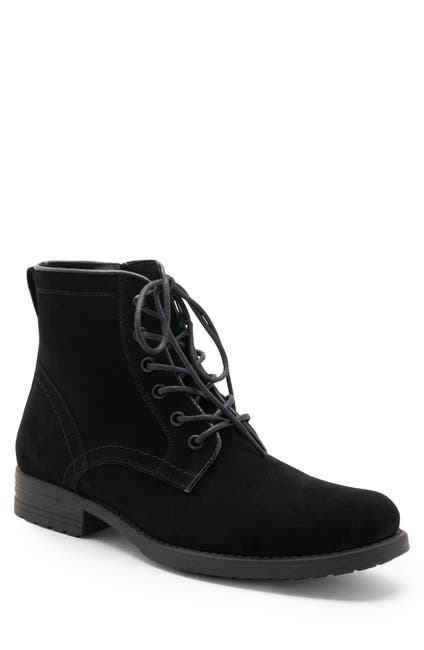 Image of Blondo Peter Waterproof Lace-Up Boot - Wide Widths Available