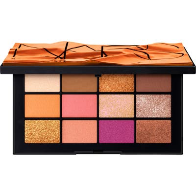 Nars Afterglow Eyeshadow Palette - No Color