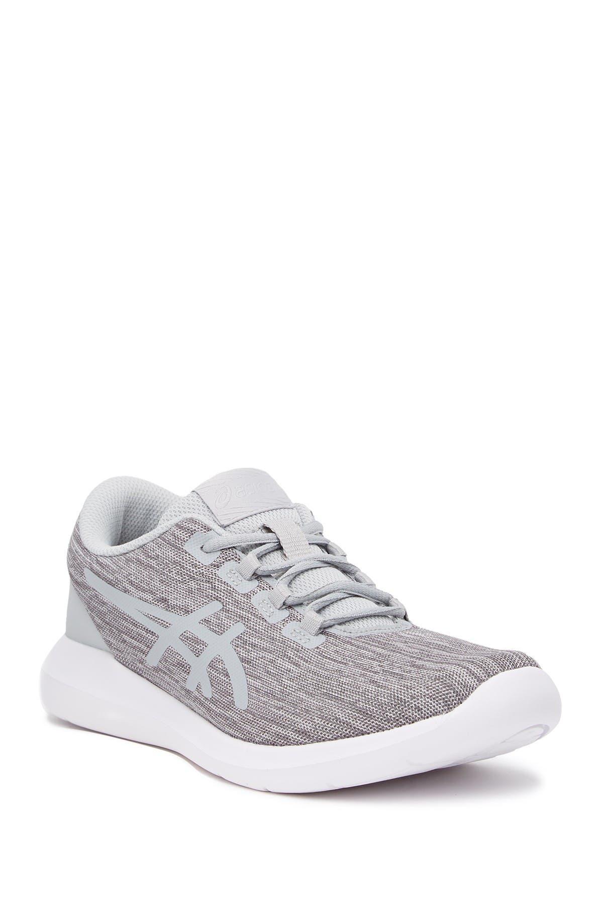 ASICS | Metrolyte II Sneaker