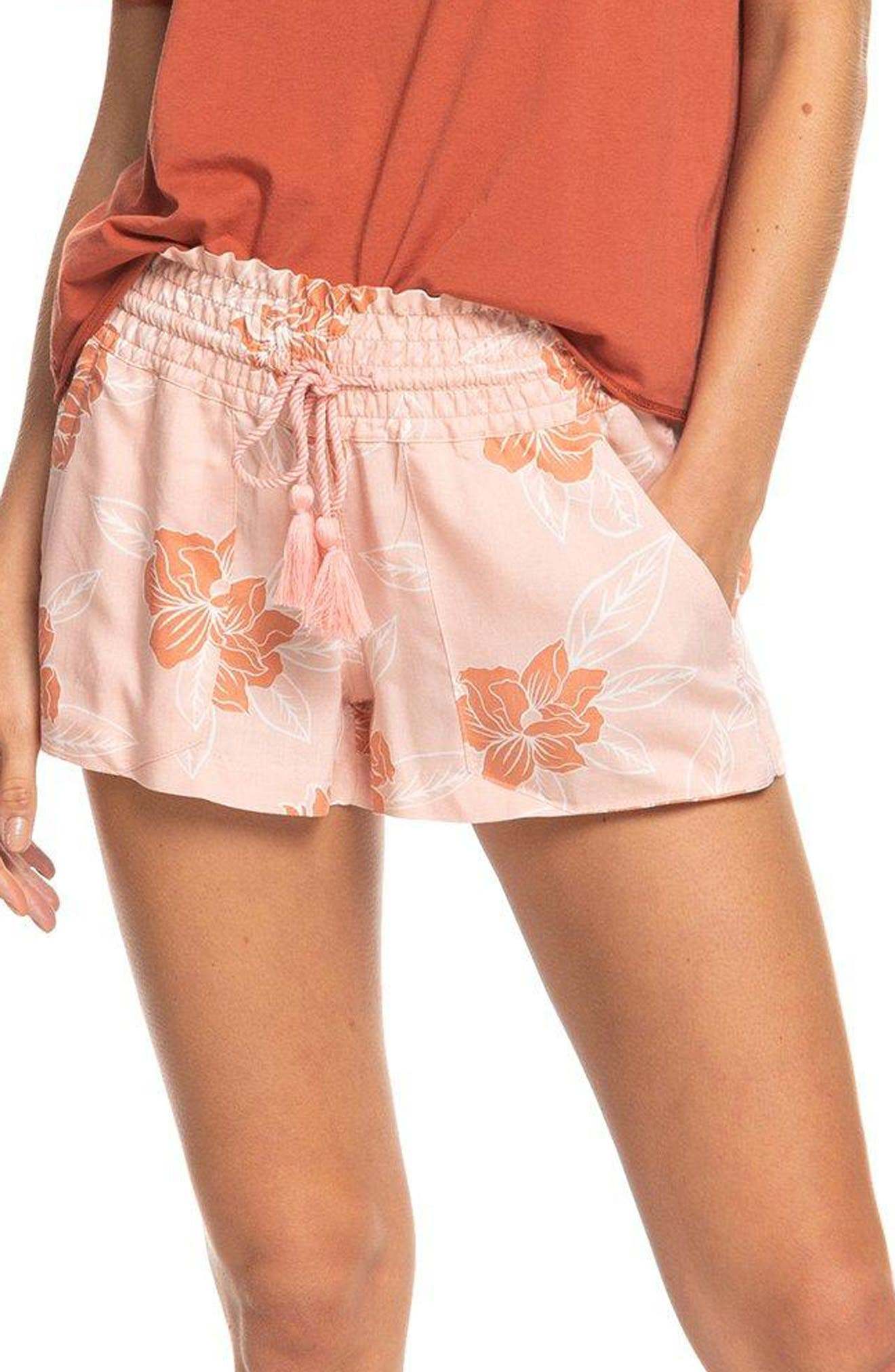 Image of Roxy Oceanside Shorts