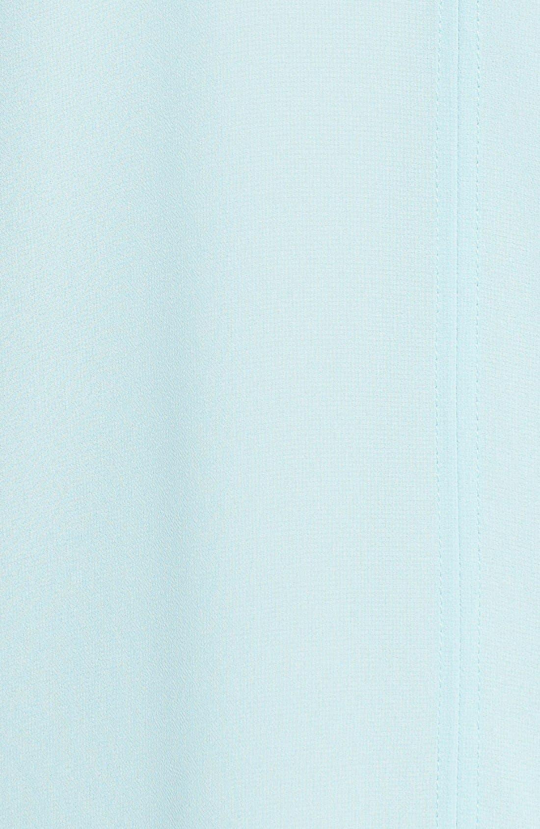 ,                             <sup>®</sup> Lace Hem Camisole,                             Alternate thumbnail 6, color,                             450