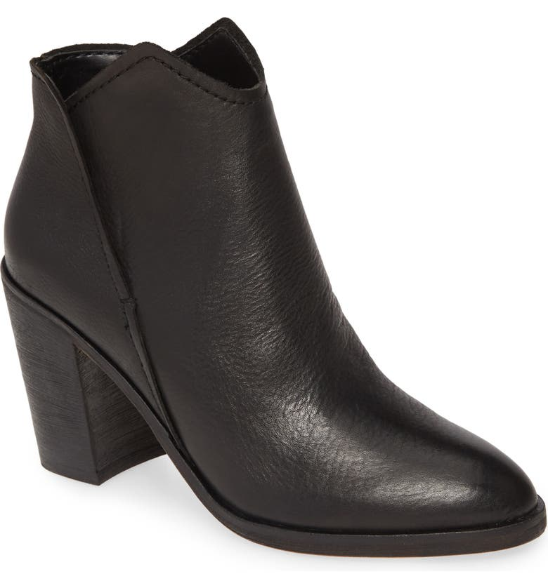 DOLCE VITA Shep Bootie, Main, color, 001