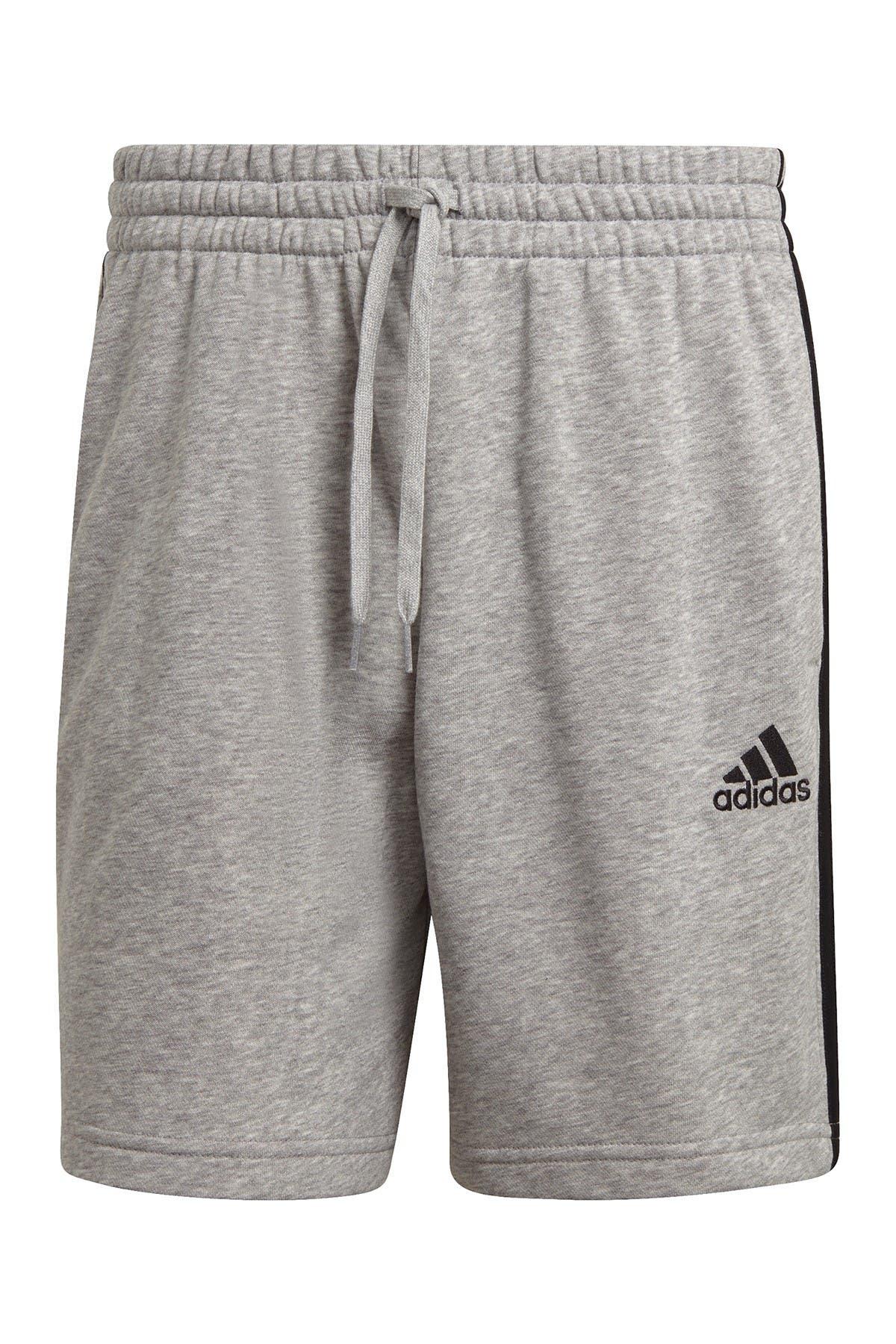 Image of adidas Essential Shorts
