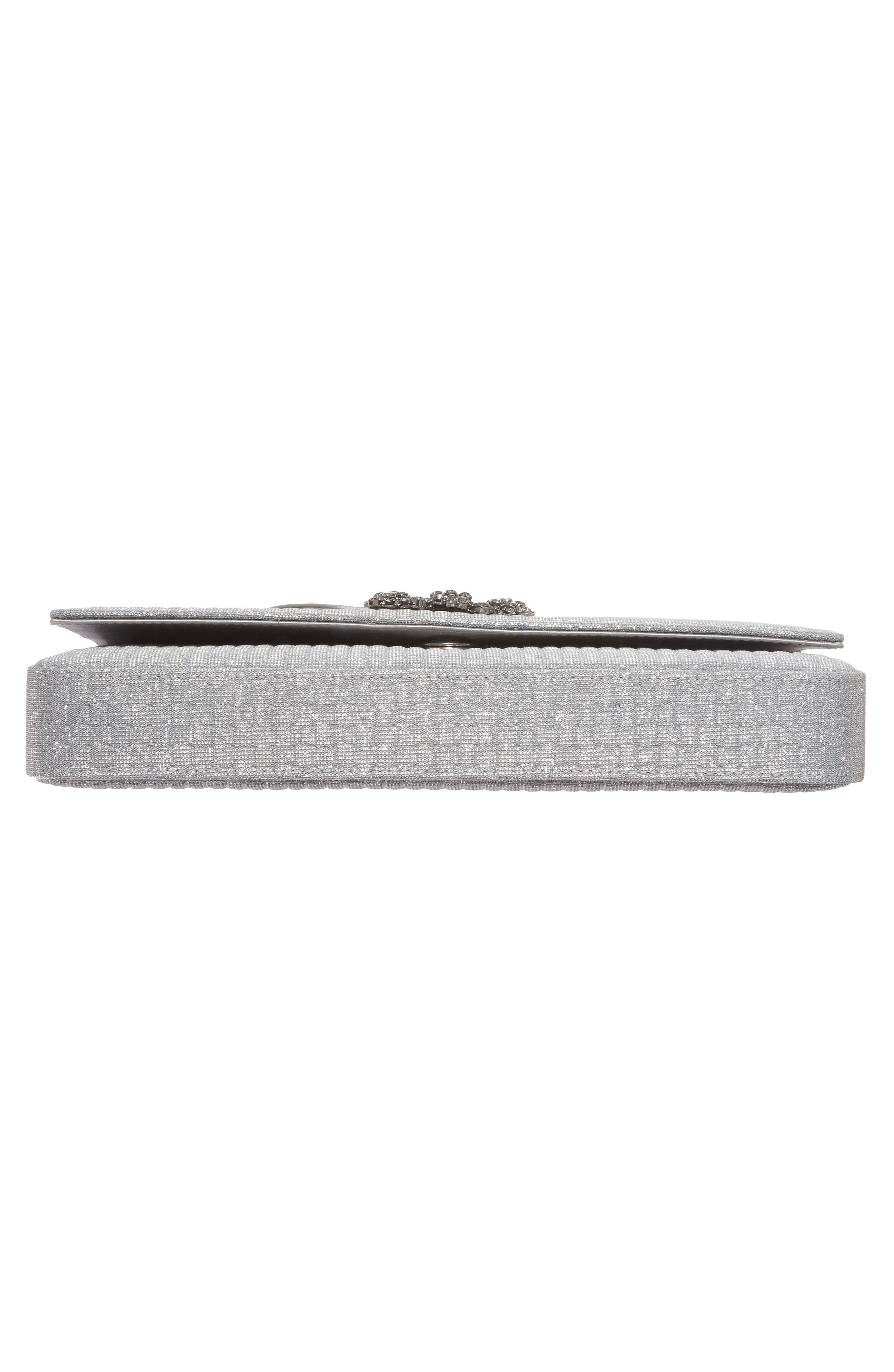 ,                             'Gothisi' Clutch,                             Alternate thumbnail 12, color,                             040