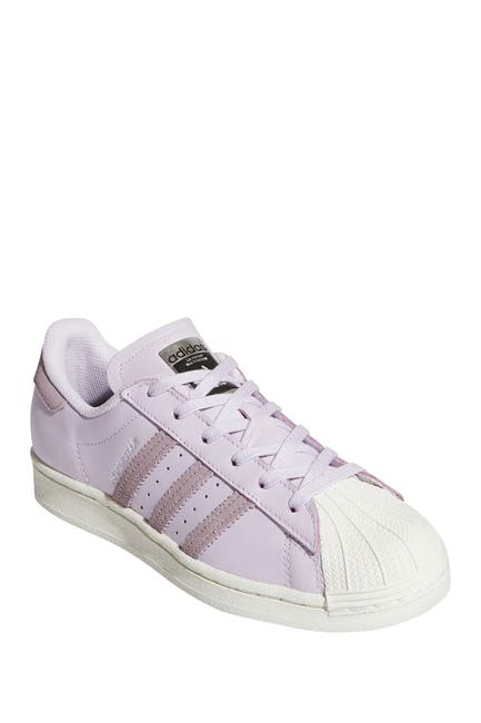 Image of adidas Superstar Sneaker