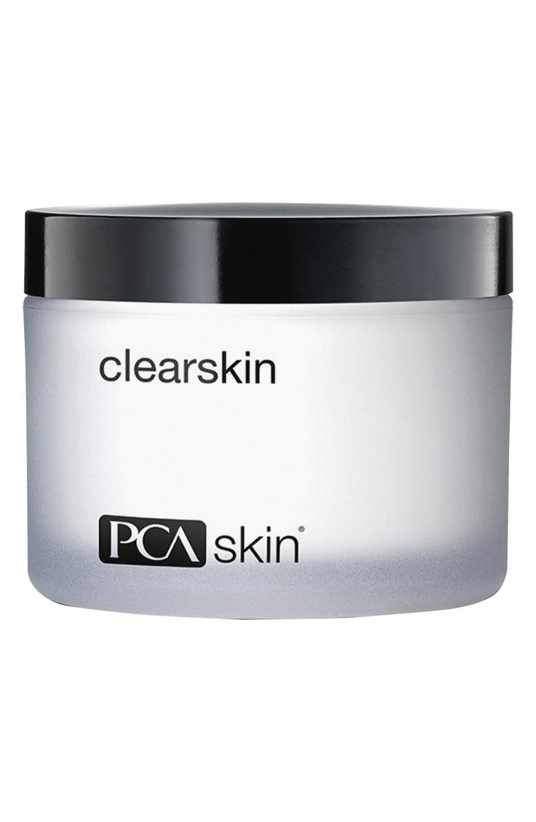 PCA SKIN ClearSkin Face Moisturizer, Main, color, NO COLOR