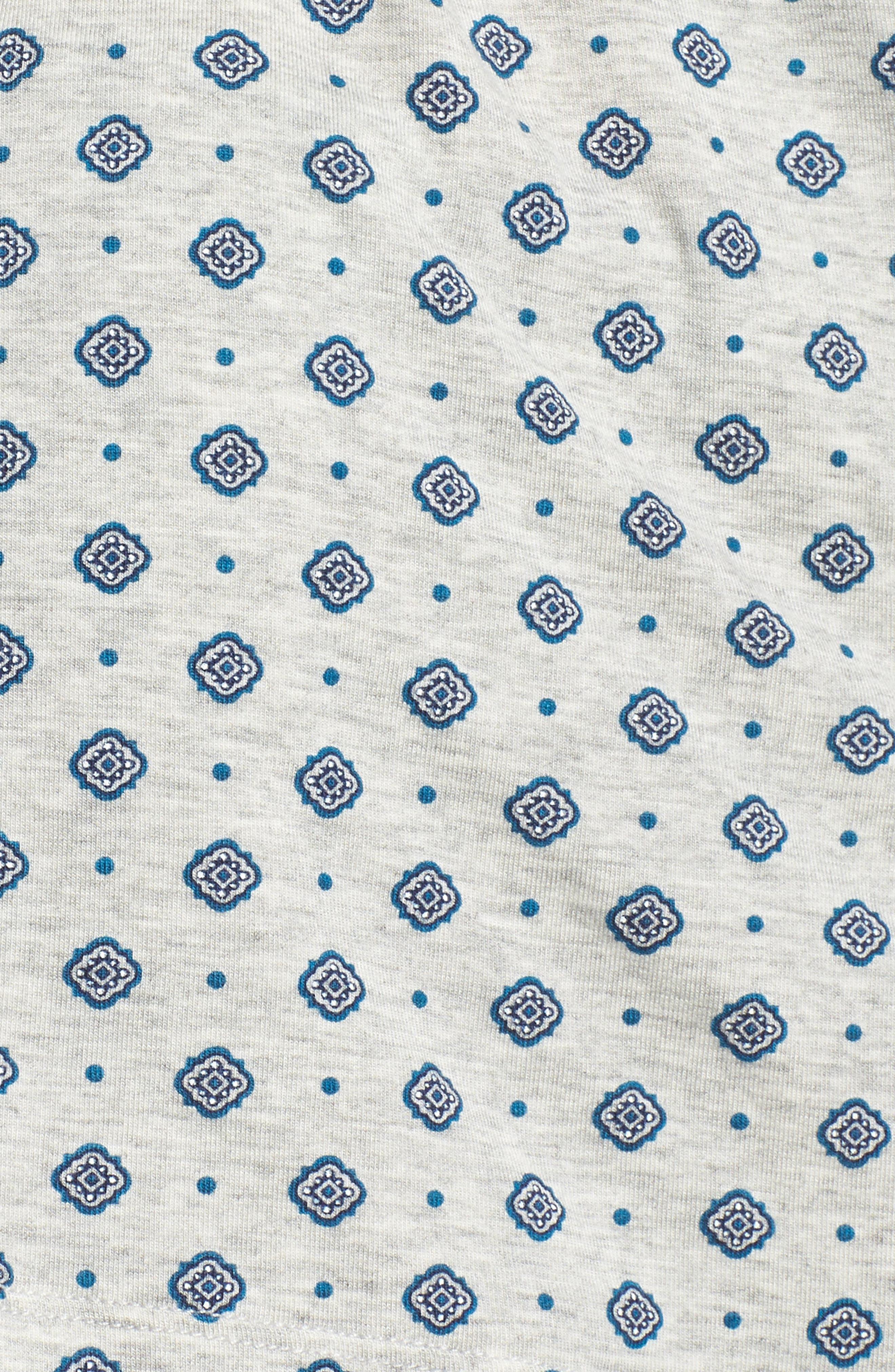 ,                             Moonlight Pajamas,                             Alternate thumbnail 186, color,                             033