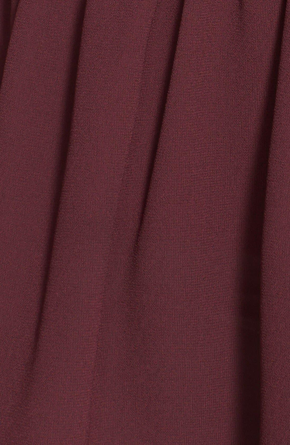 ,                             <sup>®</sup> Lace Hem Camisole,                             Alternate thumbnail 15, color,                             938