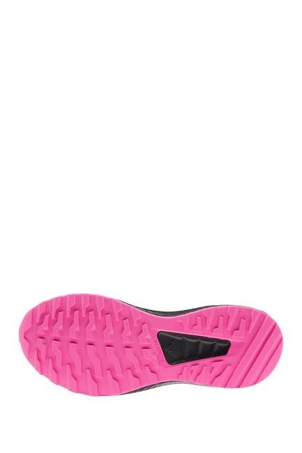 Image of adidas RunFalcon 2.0 Running Sneaker