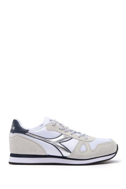 Image of Diadora Simple Run Sneaker