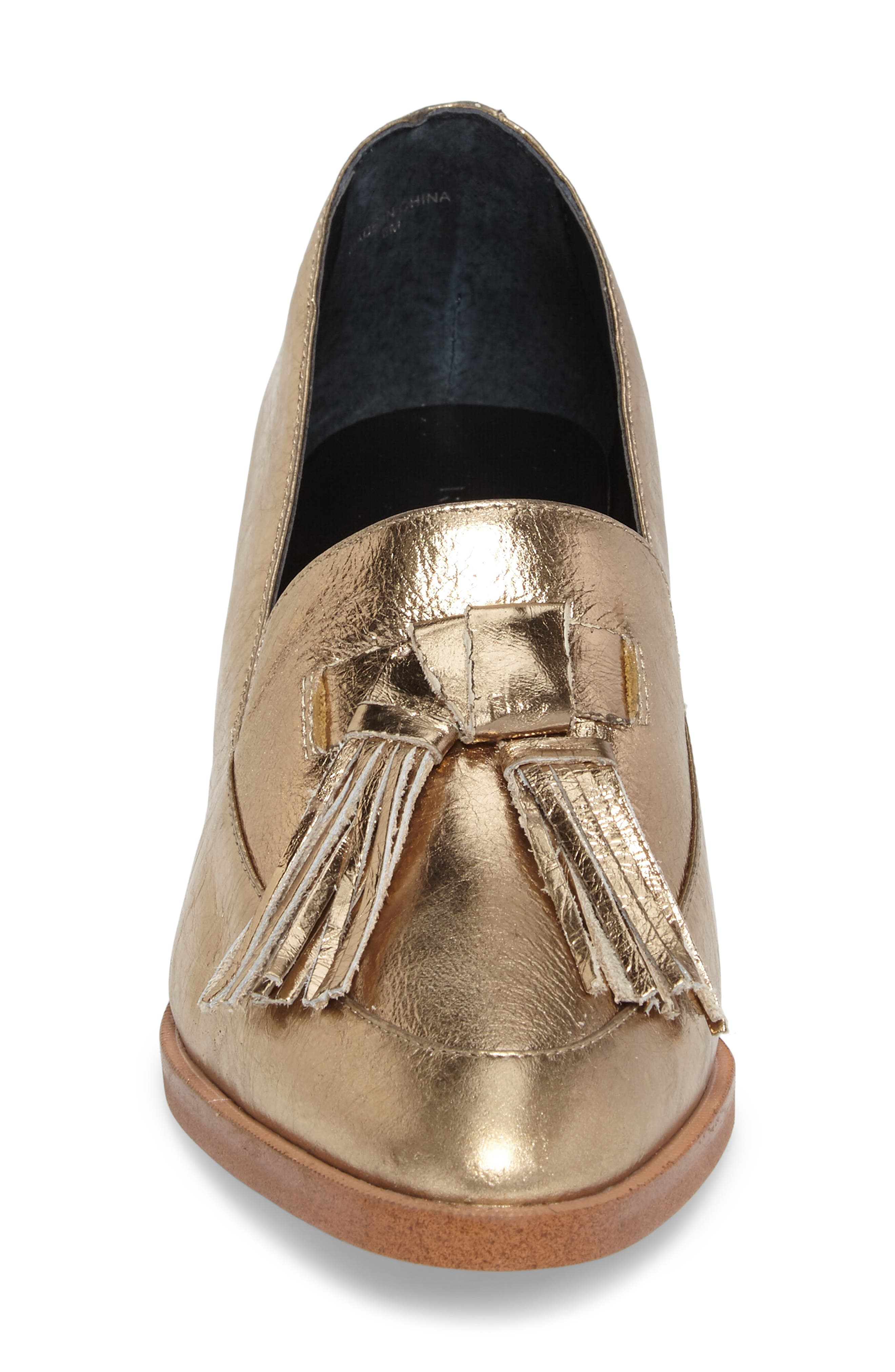 ,                             'Edie' Loafer,                             Alternate thumbnail 58, color,                             710