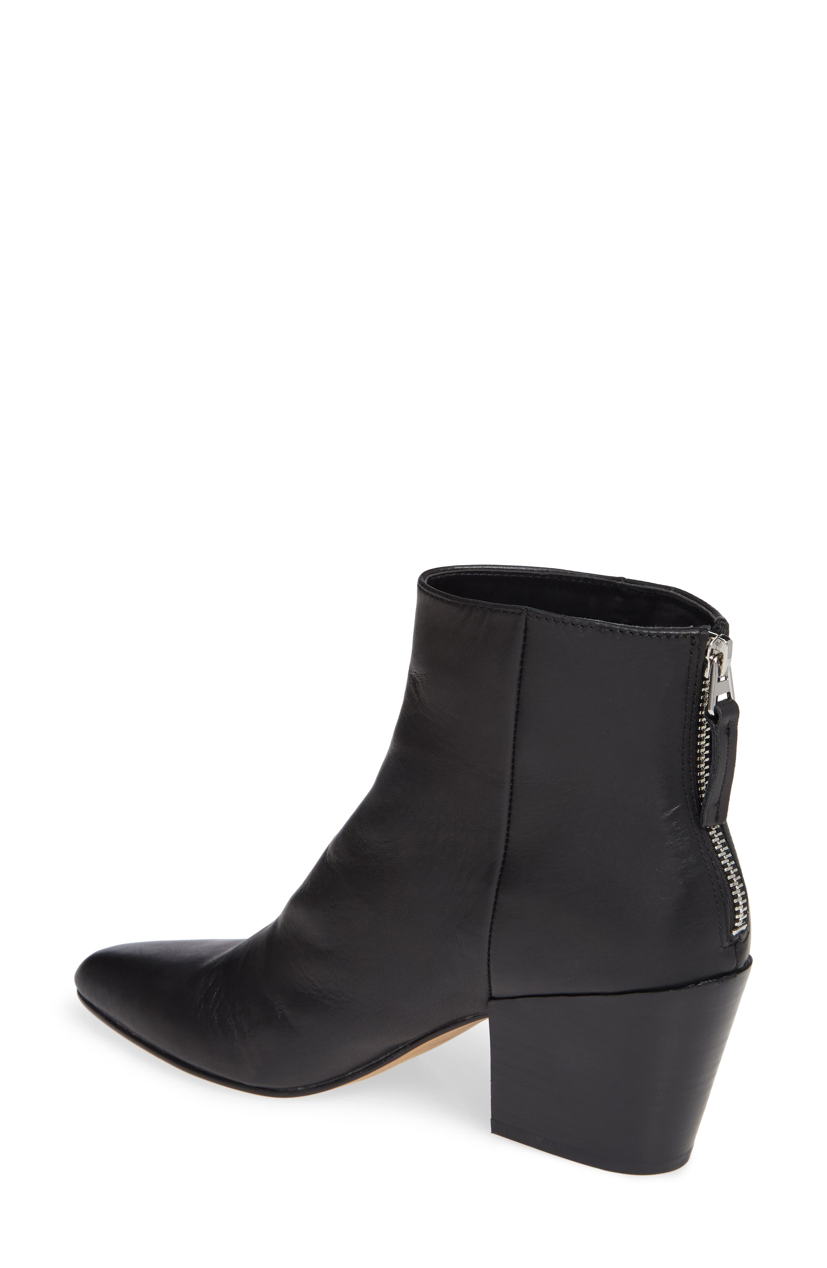 ,                             Coltyn Bootie,                             Alternate thumbnail 8, color,                             001