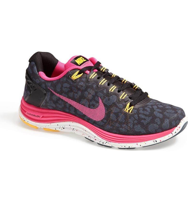 détaillant en ligne 6bb48 23f5b 'LunarGlide 5' Running Shoe