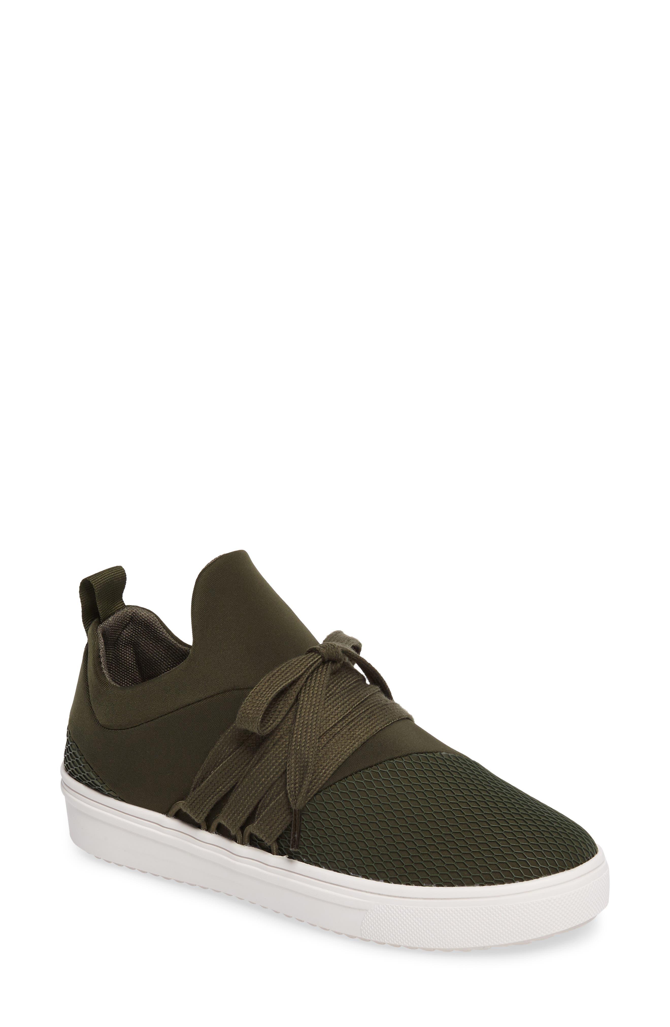 ,                             Lancer Sneaker,                             Main thumbnail 19, color,                             301