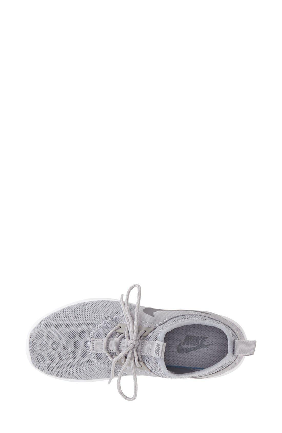,                             'Juvenate' Sneaker,                             Alternate thumbnail 52, color,                             020