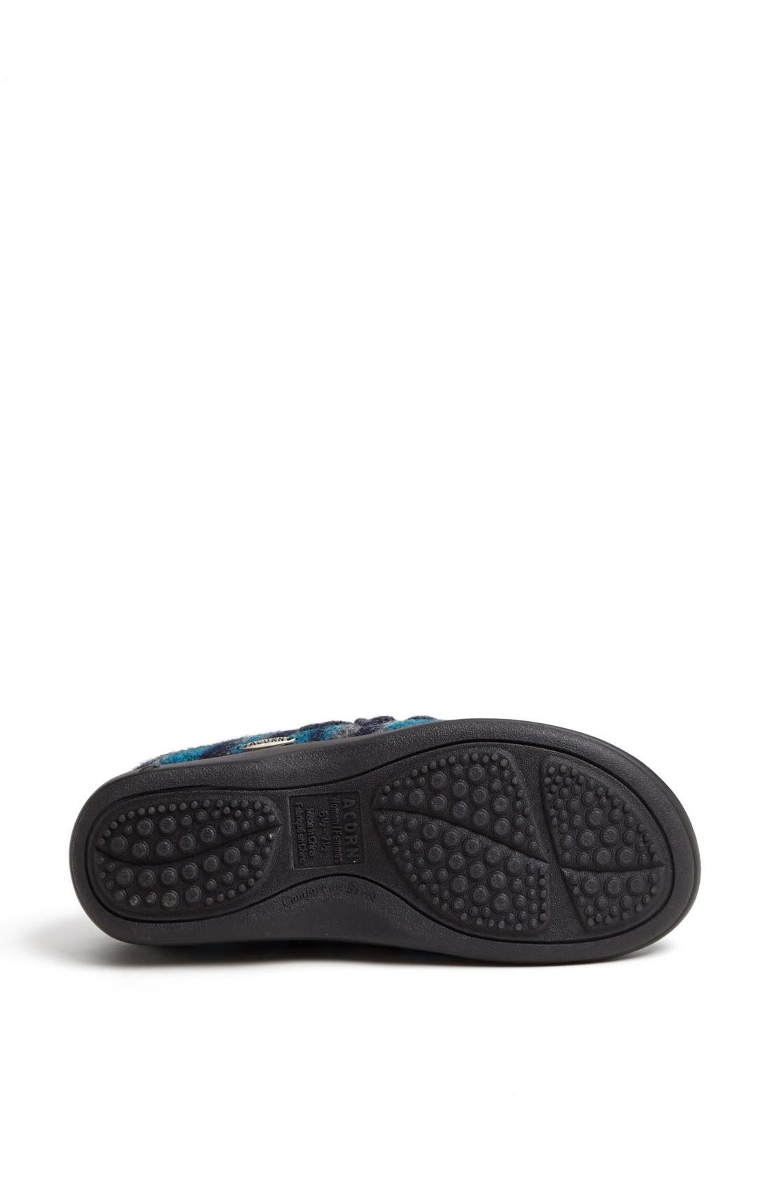 ,                             'Dara' Slipper,                             Alternate thumbnail 32, color,                             400