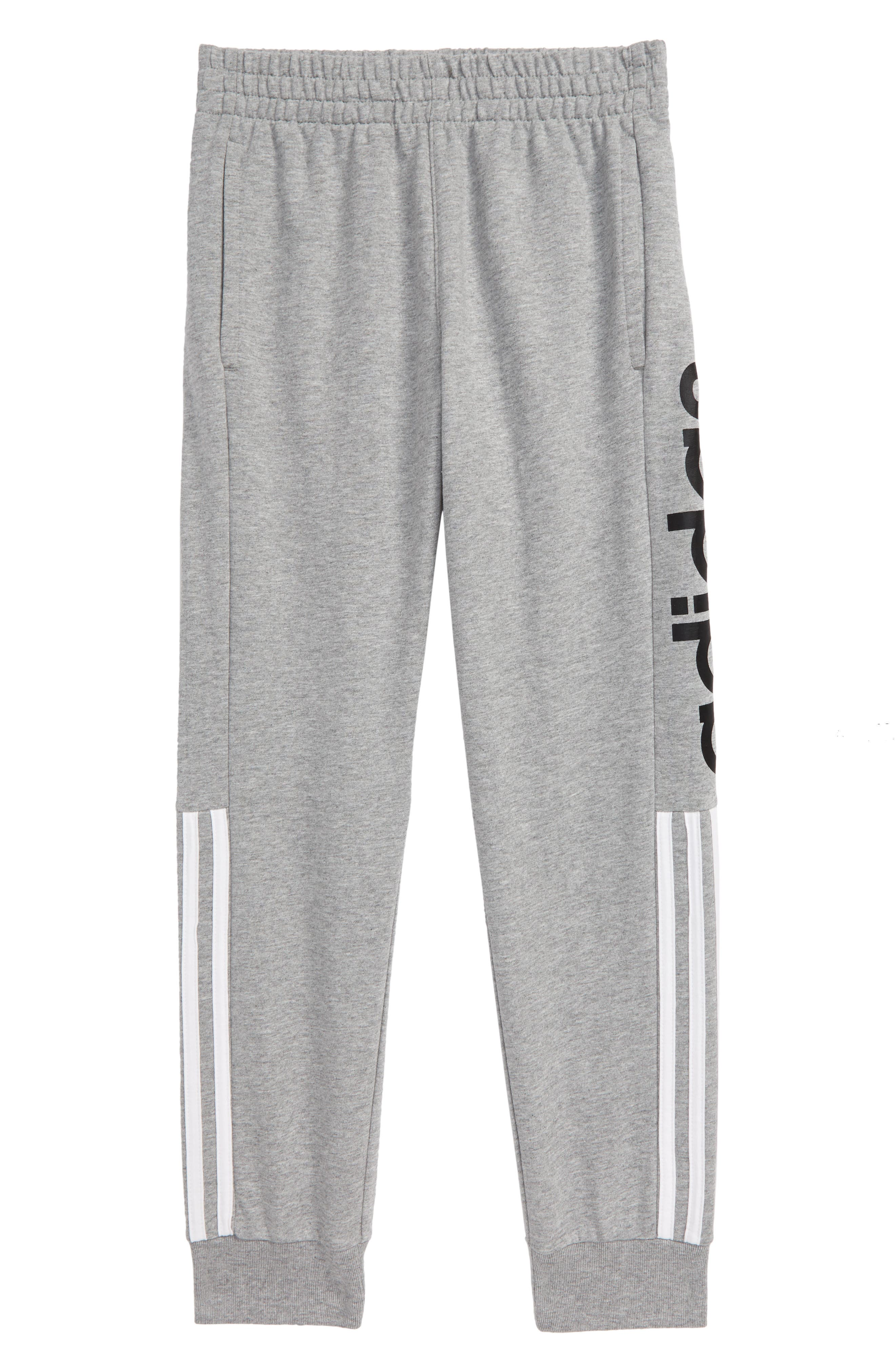 Image of adidas Core Linear Jogger Pants