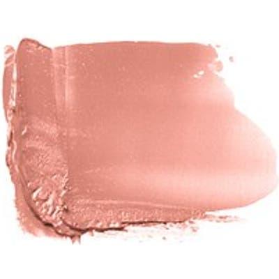 Burberry Beauty Burberry Kisses Lipstick - No. 05 Nude Pink
