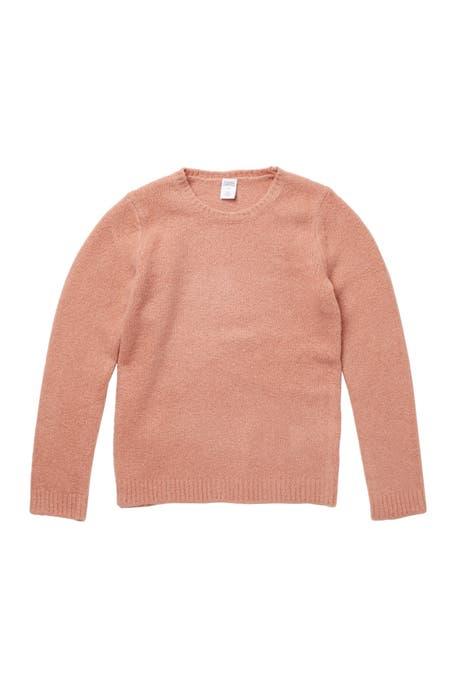Girls' Sweaters | Nordstrom Rack