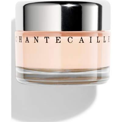Chantecaille Future Skin Gel Foundation - Aura