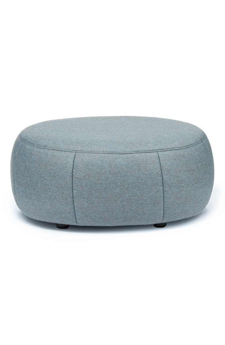 DESIGN ON STOCK USA Barrell - Synergy Ottoman, Main, color, 440