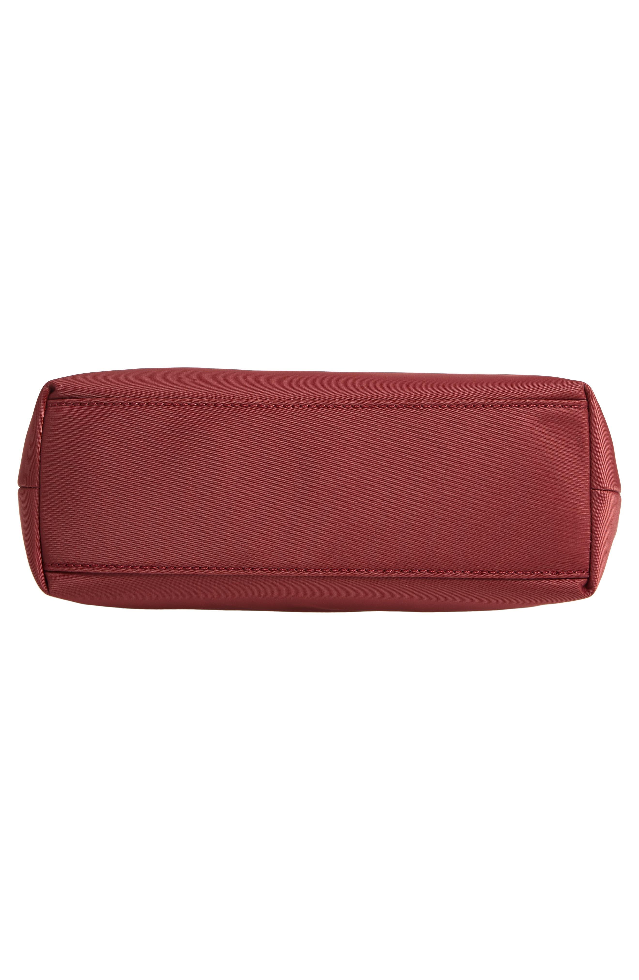 ,                             watson lane - lucie nylon crossbody bag,                             Alternate thumbnail 20, color,                             600