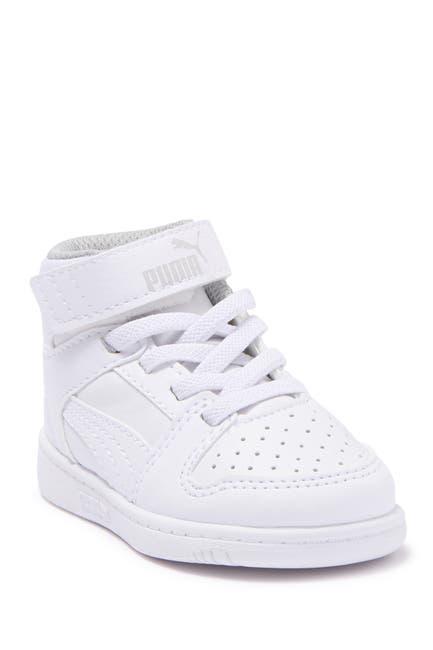 Image of PUMA Rebound Layup Sneaker