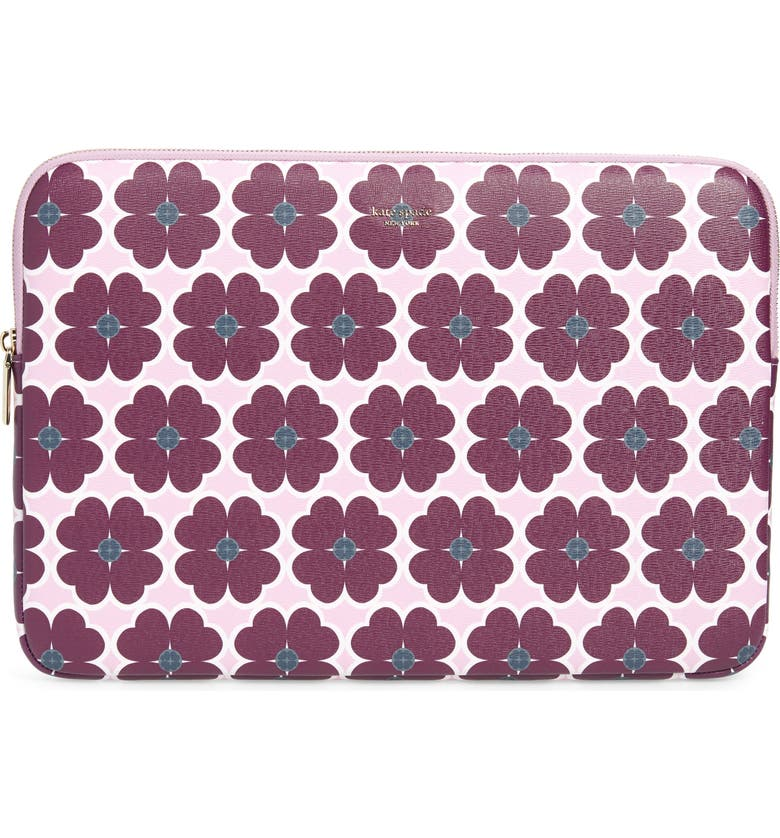 Orchard Graphic Universal Laptop Sleeve by Kate Spade New York